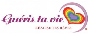 Logo-transparent-bkg