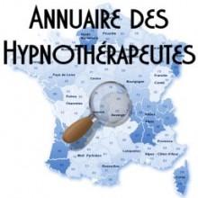 annuaire-des-hypnotherapeutes-256px